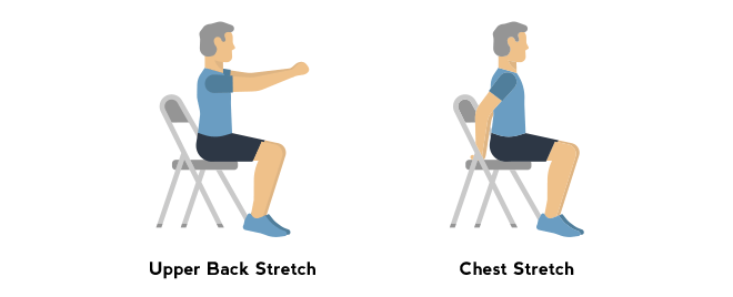 Upper-Back-&-Chest-Stretch