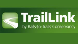 trail_link