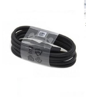 Lenovo A1000 Charge and Data Sync Cable Black-chargingcable.in