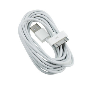 Apple iPod touch 2nd Generation 30-pin to USB Cable-chargingcable.in