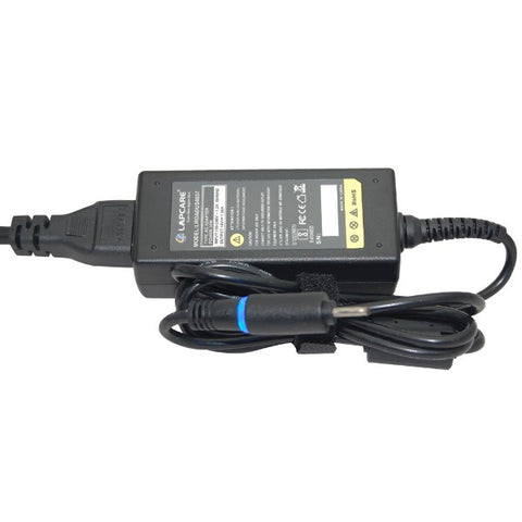 Image of Lapcare 19V 1.58A 30W Adapter For Asus Laptop with Power Cord