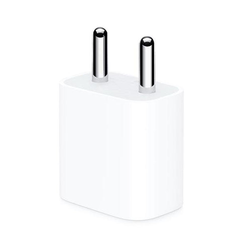 Apple Compatible For iPhone 11 Pro Max 18W USB‑C Power Adapter Mobile Charging Adapter