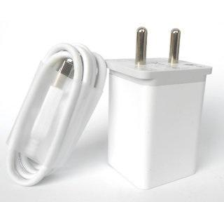 OPPO A71 2Amp Vooc Charger with Cable