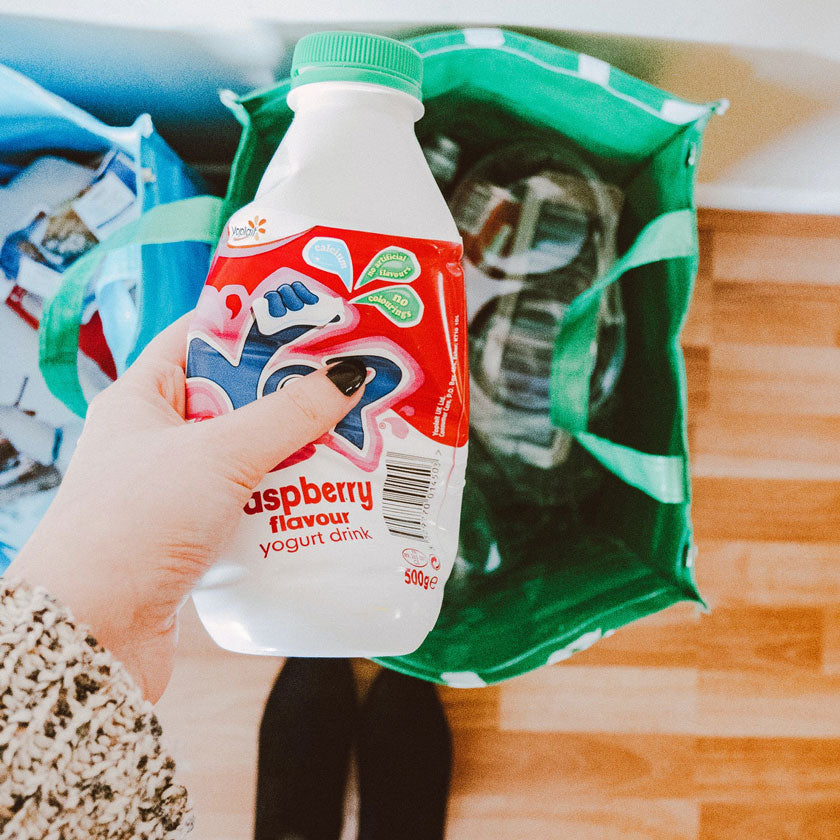 5 everyday items you are NOT suppose to recycle