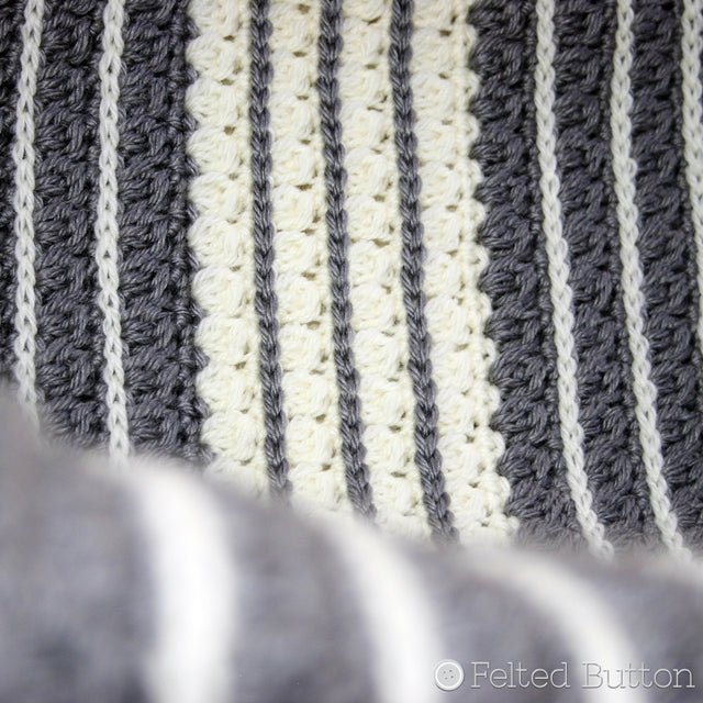 ::A Free Cowl Pattern--Anyone?::