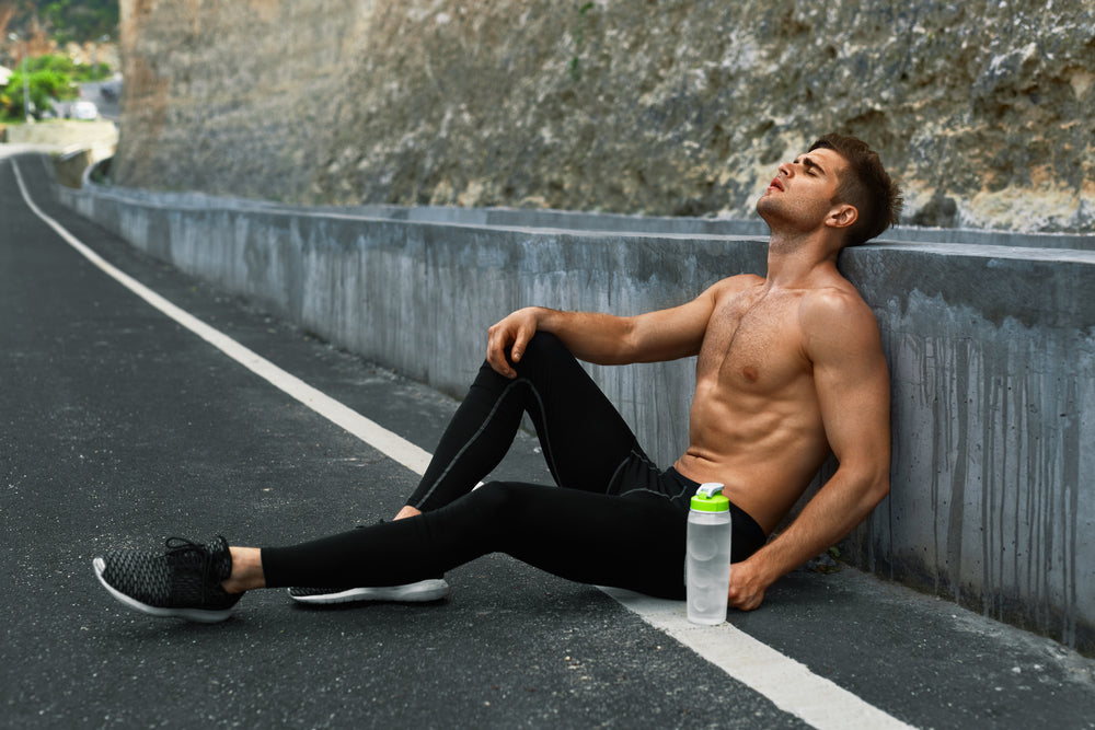 The Do's and Don'ts of Effective Post Workout Recovery – Video