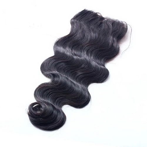 4X4 Body Wave Closure