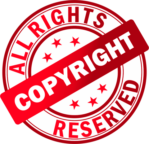 copyright registration for author books and manuscripts