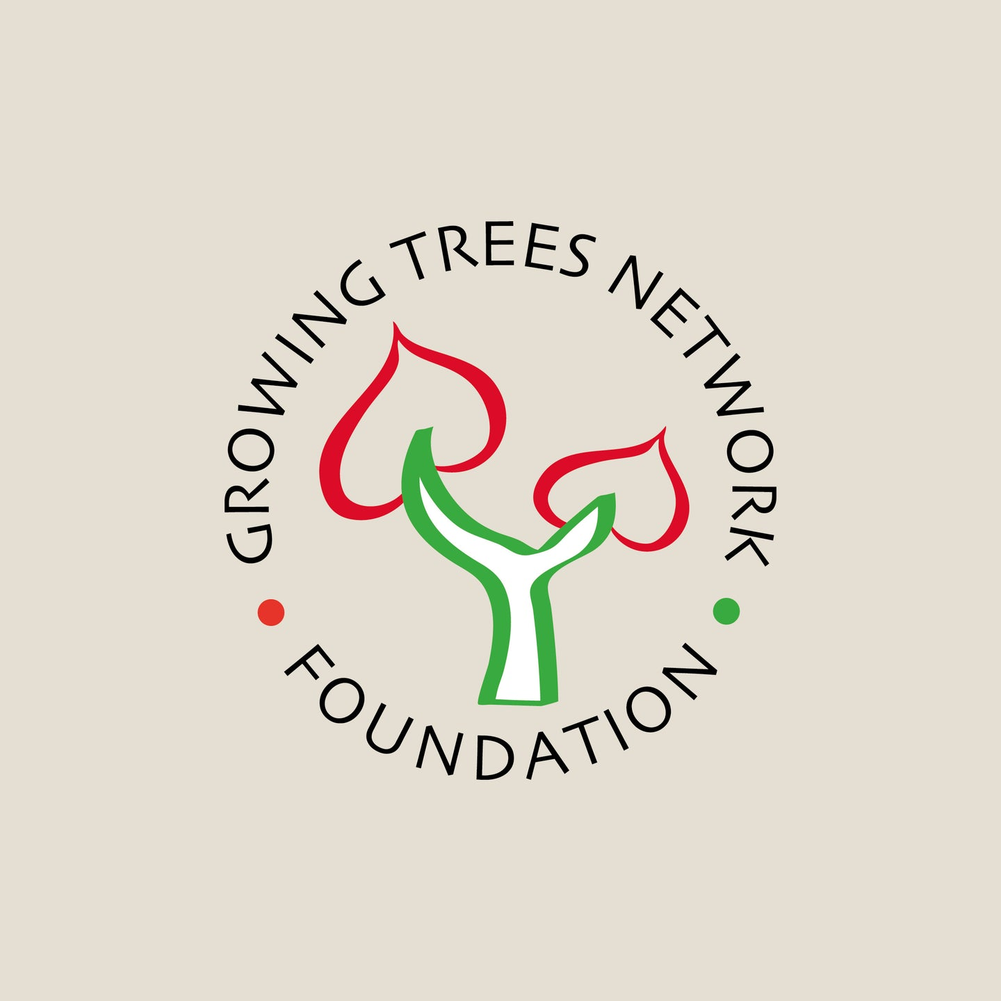 Growing Trees Foundation