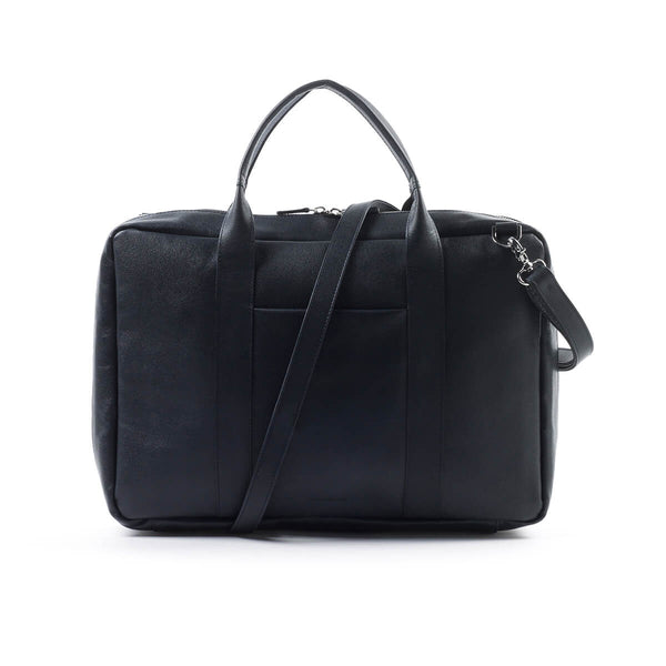 "Ground Day Bag 13"", navy"