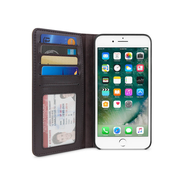 BookBook iPhone 6S, 7 & 8 Plus