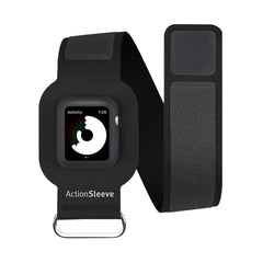 ActionSleeve til Apple Watch