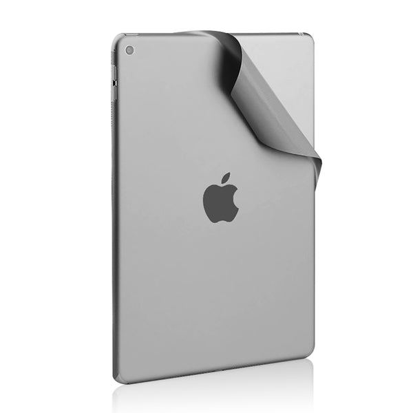Backside skin iPad, iPad Pro 10,5