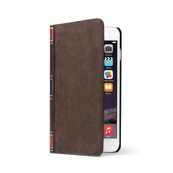 BookBook iPhone 6 & 6 Plus