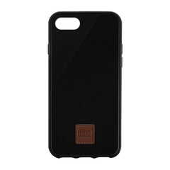 CLIC 360 iPhone 7 cover, black