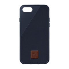 CLIC 360 iPhone 7 cover, navy