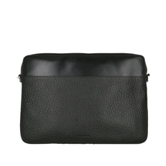Tenacity Laptop Bag, sort