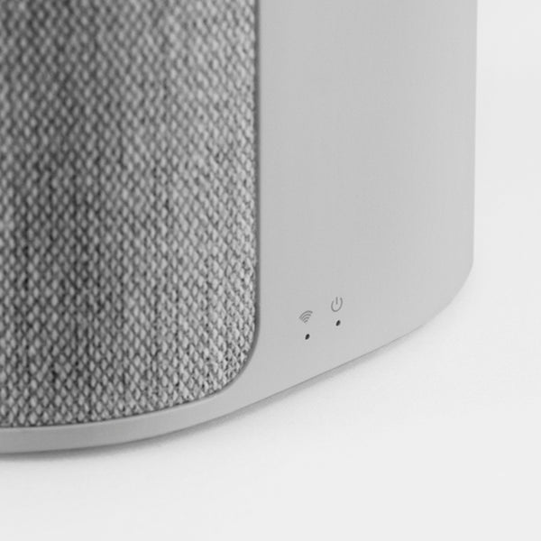 B&O Play BeoPlay M3, Natural