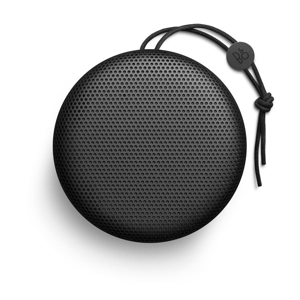BEOPLAY A1, Black