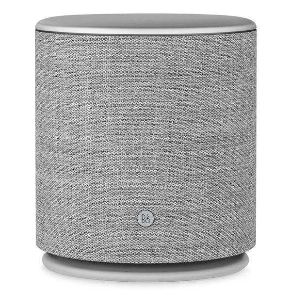 BEOPLAY M5, Natural