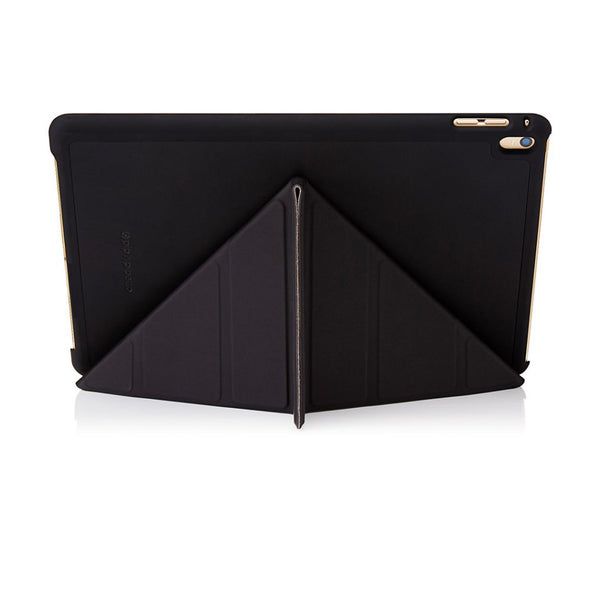 "Pipetto iPad 9.7"" 2017/2018 Origami Case"