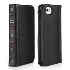 BookBook iPhone SE/5/5s