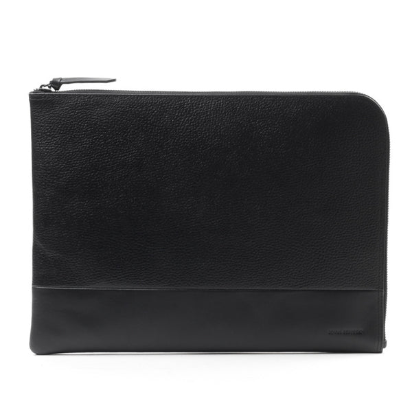 "Laptop sleeve Caviar 13"", black"