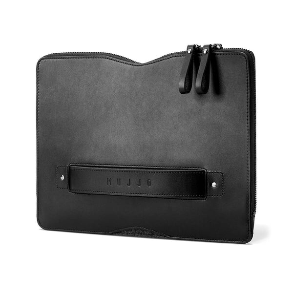 "Carry-On Folio Sleeve 12"", sort"