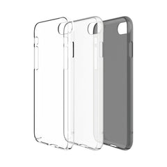 TENC selvhelende iPhone 7 & 7 Plus case