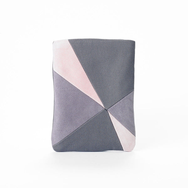 Prism iPad mini sleeve, lavendel