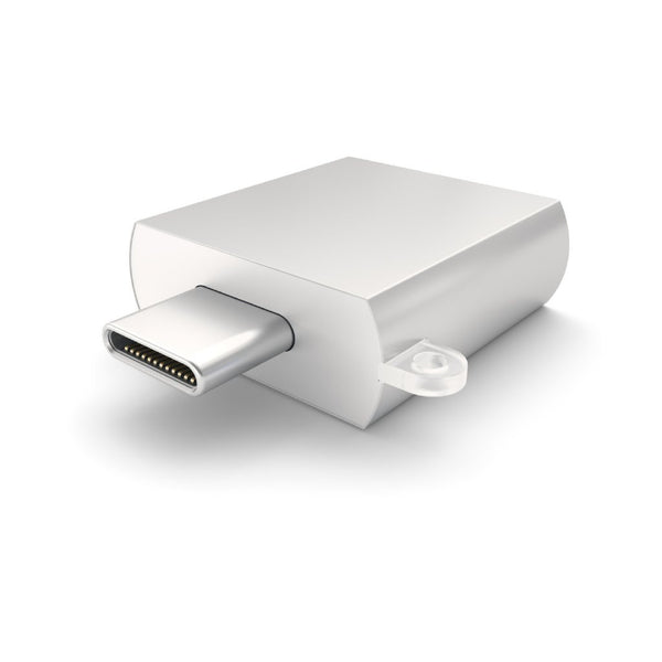 "USB-C Adapter til 12"" MacBook"