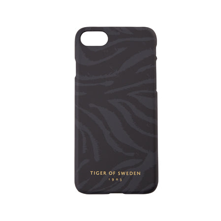 cover case iPhone 7 & 8, sort