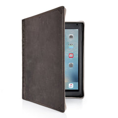 "BookBook iPad 9.7"", brun"
