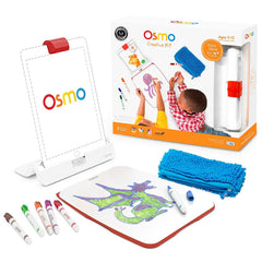 Osmo Kreativt kit
