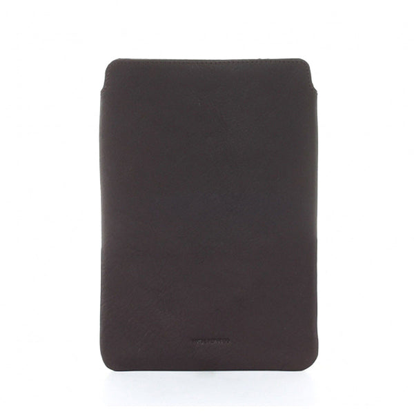 iPad mini sleeve, brun