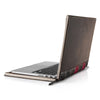 "BookBook til 12""-15"" MacBook"