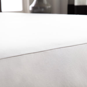 Weekender Hotel-Grade 5-Sided Mattress Protector