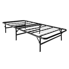 Load image into Gallery viewer, Structures High Rise LT Platform Bed Frame
