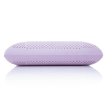Load image into Gallery viewer, Z Zoned Lavender Pillow