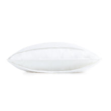 Load image into Gallery viewer, PR1ME<sup></sup> Terry Pillow Protector