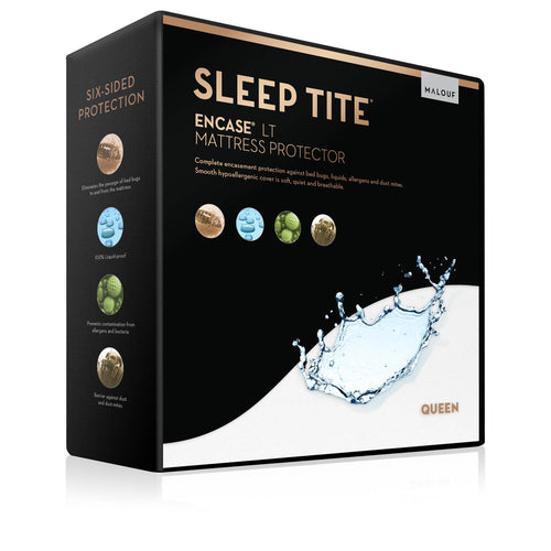 Sleep Tite Encase LT Mattress Protector