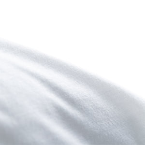 Sleep Tite Encase LT Pillow Protector