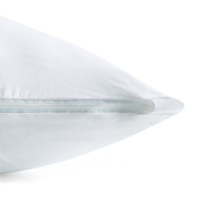 Sleep Tite Encase Omniphase + Tencel Pillow Protector
