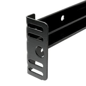 Steelock Bolt-On Headboard Footboard Bed Frame