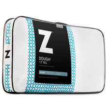 Load image into Gallery viewer, Z Dough with Z-Gel Pillow