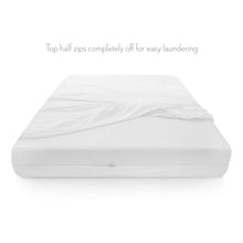 Load image into Gallery viewer, Encase Omniphase Mattress Protector