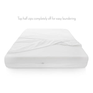 Encase Omniphase Mattress Protector