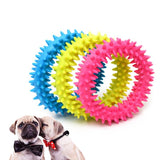 Dog Cleaning Chew Cleaning Toy | PUP ADDICT