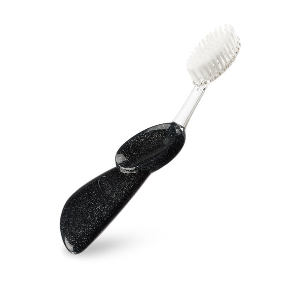 The Big Brush™ with Replaceable Head