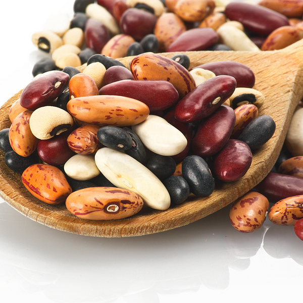 Lectins: Should we avoid them?